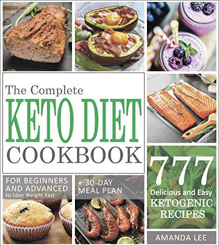 keto diet for beginners lee