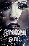 Broken Soul (The Soul #1)