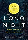 The Long Night: R...