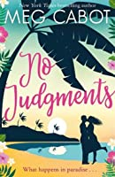 No Judgements (Little Bridge Island #1)