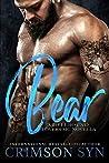 Bear: Hellbound Lovers MC