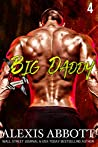 Big Daddy (Heartbreakers MC #4)