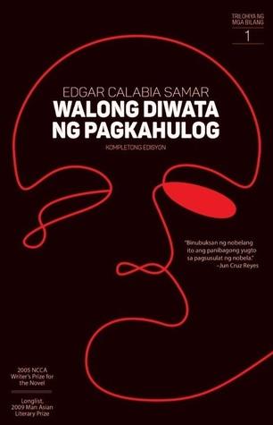 Ano ang tawag sa dating kaalaman ng mambabasa Dating jämförelse webbplats