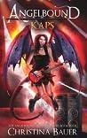 Kaps (Angelbound Offspring #5)