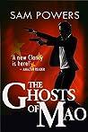 The Ghosts of Mao (Joe Brennan #2)