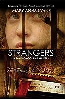 Strangers (Faye Longchamp Series Book 6)