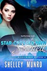 Star-Crossed with Scarlett (Middlemarch Capture Book 6)