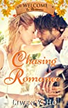 Chasing Romance (Welcome To Romance Book 9)