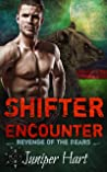 Shifter Encounter (Revenge of the Bears, #2)