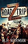 Road Trip Z