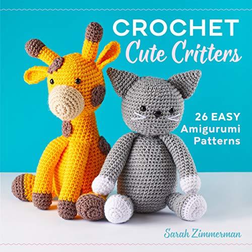 Ok! Just finished writing my Amigurumi Piglet`s crochet pattern ... | 500x500
