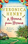 A Home From Home ebook download free