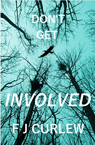 Don't Get Involved