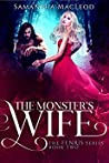 The Monster's Wife (Fenris, #2)