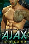 Ajax (The Sobekian Project, #1)