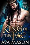 King of the Fae (Blood Court, #1)