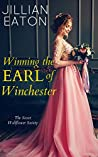 Winning the Earl of Winchester (Secret Wallflower Society Book 1)