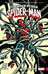 Peter Parker: The Spectacular Spider-Man, Vol. 4: Coming Home