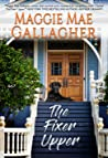The Fixer Upper (Echo Springs, #1)