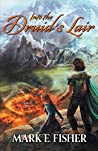 Into The Druid's Lair (The Scepter and Tower #2)