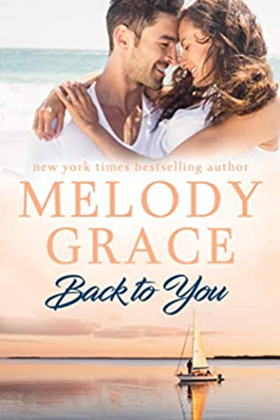 Back to You (Sweetbriar Cove, #12)