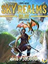 Grayhold (Sky Realms Online, #1)