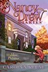 Hidden Pictures (Nancy Drew Diaries Book 20)