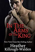 In the Arms of the King