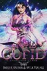 Stupid Cupid (Operation Cupid #4)