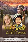 The Bride & the Twins (Mail Order Brides of Pine Ridge)