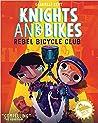 Rebel Bicycle Club (Knights and Bikes, #2)