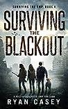 Surviving the Blackout (Surviving the EMP #4)