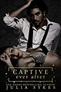 Captive Ever After