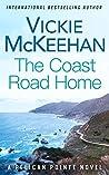 The Coast Road Home (Pelican Pointe, #13)