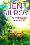 The Wishing Tree in Irish Falls (Wishing Tree, #1)