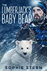 The Lumberjack's Baby Bear (Stormy Mountain Bears, #1)