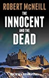 The Innocent and the Dead (The DI Jack Knox mysteries Book 1)
