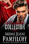 The Boyfriend Collector Two (The Boyfriend Collector #2)