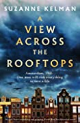 A View Across the Rooftops