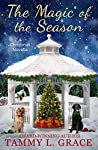 The Magic of the Season (Christmas in Silver Falls #2)