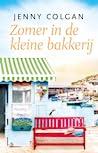Zomer in de kleine bakkerij by Jenny Colgan