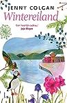 Wintereiland by Jenny Colgan