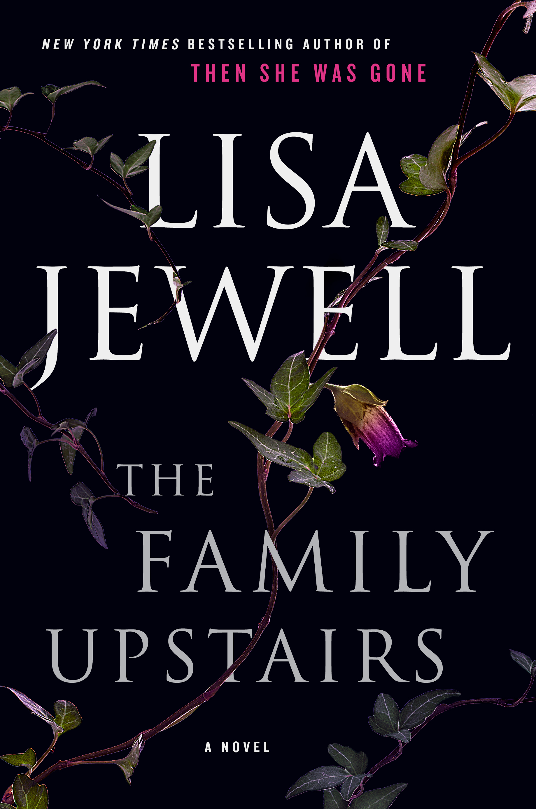 [Epub] ↠ The Family Upstairs Author Lisa Jewell – Addwebsites.info