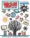Snow Globe Travelers Activity Book Volume One