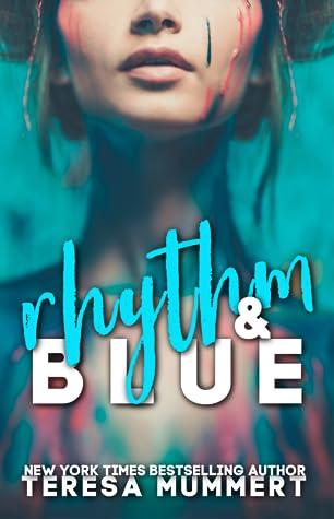 Rhythm & Blue