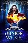 Junior Witch (Supernatural Academy #3)