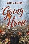 Going Home (Snow Globe Café, #1)