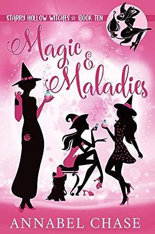 Magic & Maladies