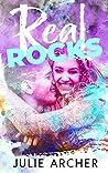 Real Rocks