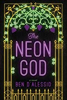 The Neon God